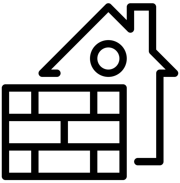 ampliacion