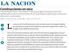 http://www.lanacion.com.ar/1823083-construcciones-en-seco